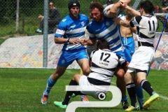 pls24.ch-rugby-gc-zuerich-lugano-NLA-2016-DSC65