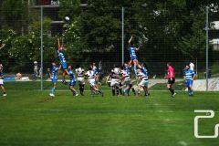 pls24.ch-rugby-gc-zuerich-lugano-NLA-2016-DSC66