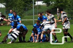 pls24.ch-rugby-gc-zuerich-lugano-NLA-2016-DSC67