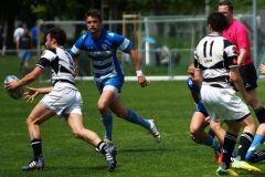 pls24.ch-rugby-gc-zuerich-lugano-NLA-2016-DSC68