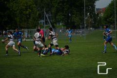 pls24.ch-rugby-gc-zuerich-lugano-NLA-2016-DSC69