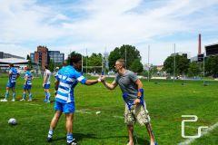 pls24.ch-rugby-gc-zuerich-lugano-NLA-2016-DSC7