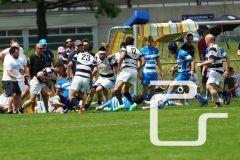 pls24.ch-rugby-gc-zuerich-lugano-NLA-2016-DSC70