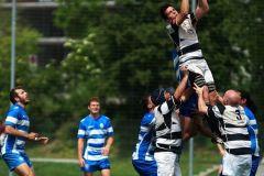 pls24.ch-rugby-gc-zuerich-lugano-NLA-2016-DSC72