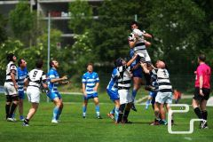pls24.ch-rugby-gc-zuerich-lugano-NLA-2016-DSC73