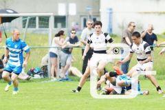 pls24.ch-rugby-gc-zuerich-lugano-NLA-2016-DSC74