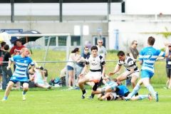 pls24.ch-rugby-gc-zuerich-lugano-NLA-2016-DSC75