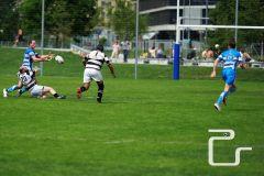 pls24.ch-rugby-gc-zuerich-lugano-NLA-2016-DSC77