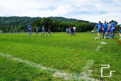pls24.ch-rugby-gc-zuerich-lugano-NLA-2016-DSC8