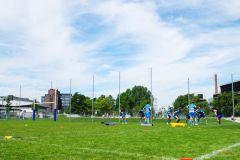 pls24.ch-rugby-gc-zuerich-lugano-NLA-2016-DSC9