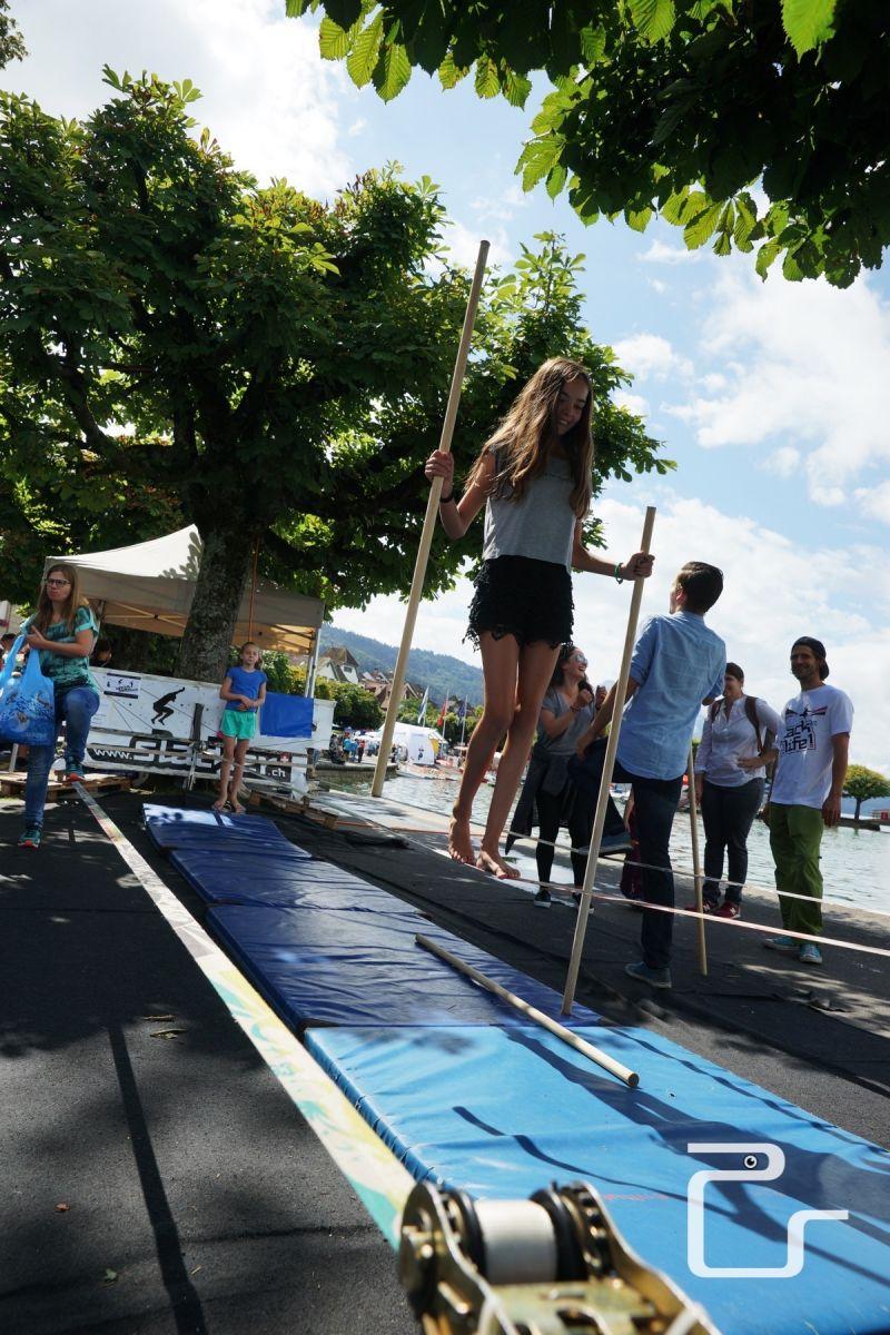 pls24.ch-zug-sports-festival-2016-DSC17