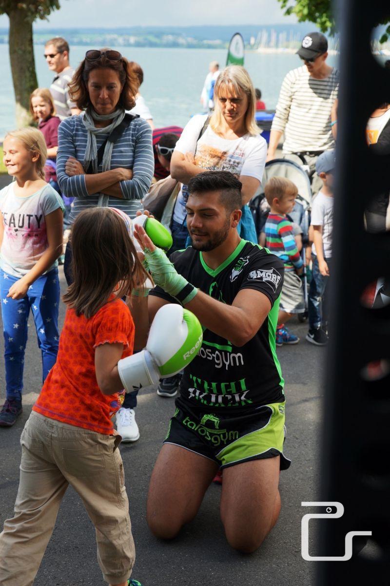 pls24.ch-zug-sports-festival-2016-DSC20