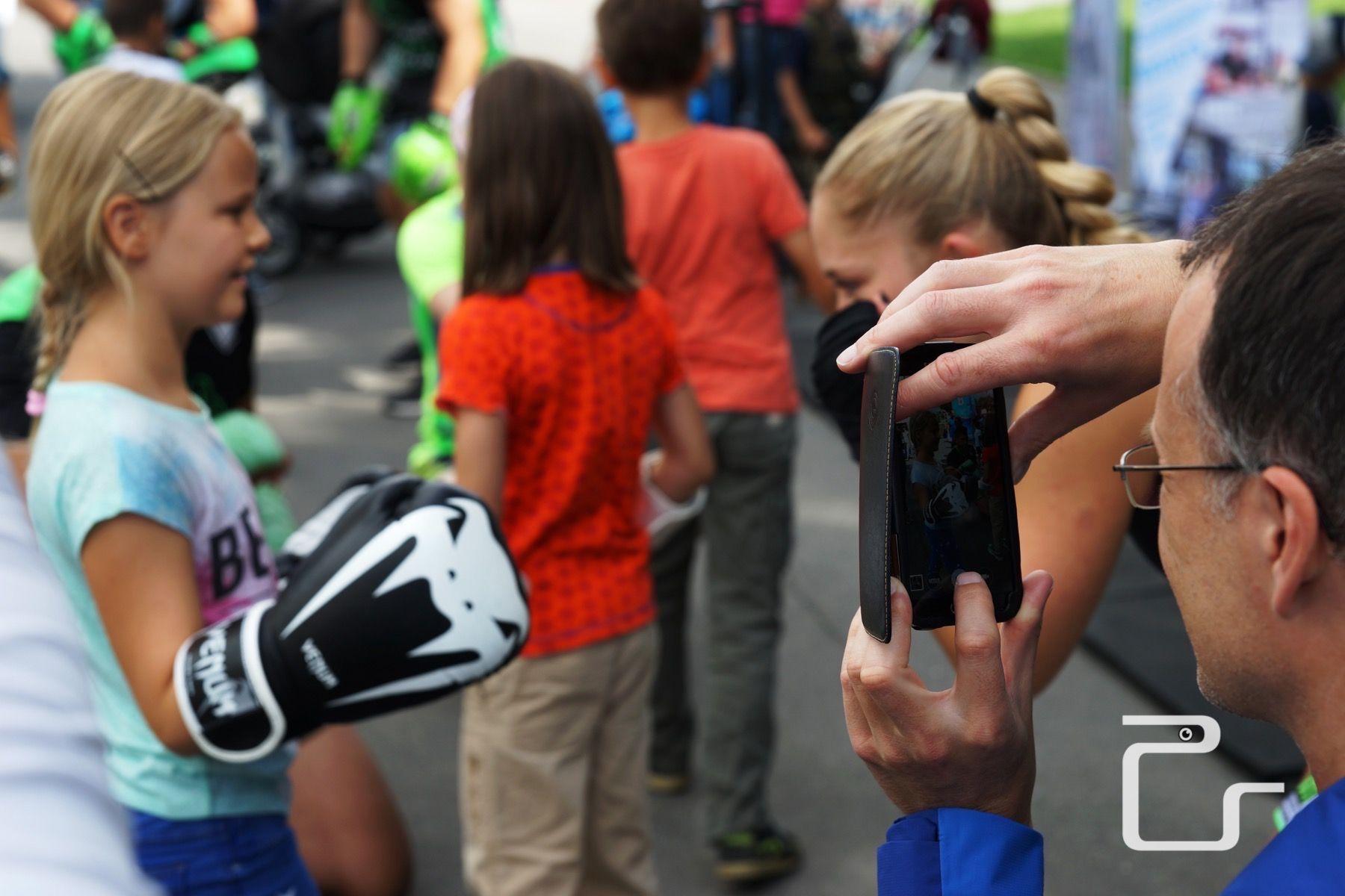 pls24.ch-zug-sports-festival-2016-DSC23