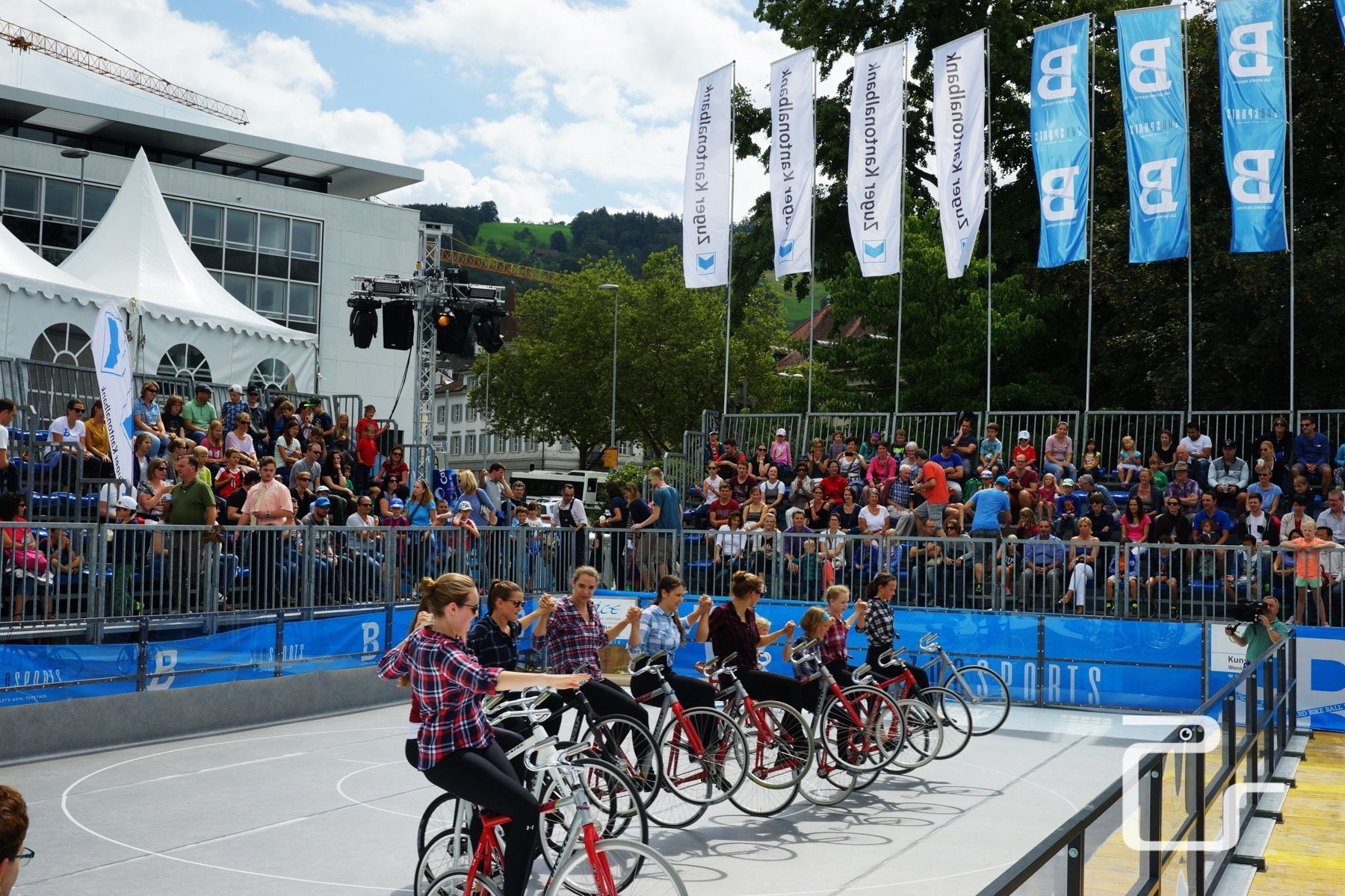 pls24.ch-zug-sports-festival-2016-DSC28