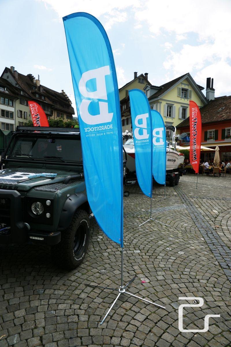 pls24.ch-zug-sports-festival-2016-DSC35