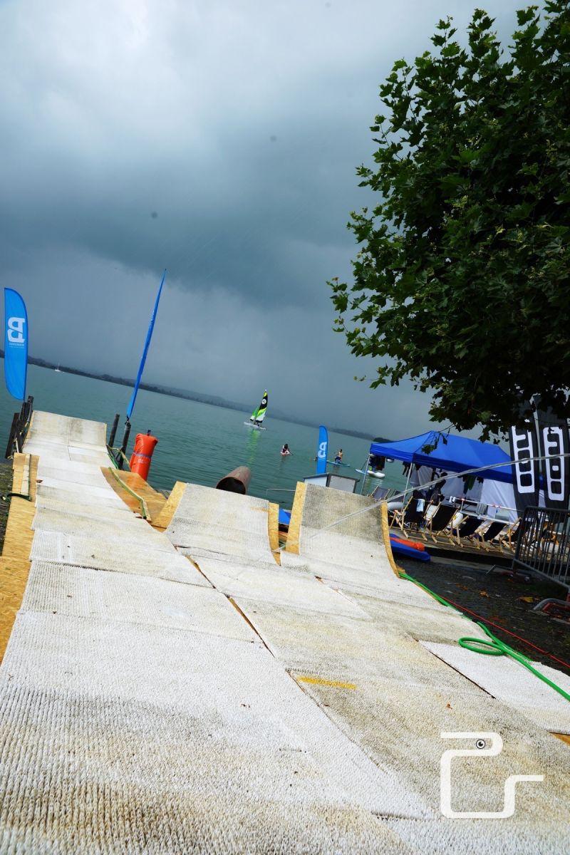 pls24.ch-zug-sports-festival-2016-DSC38