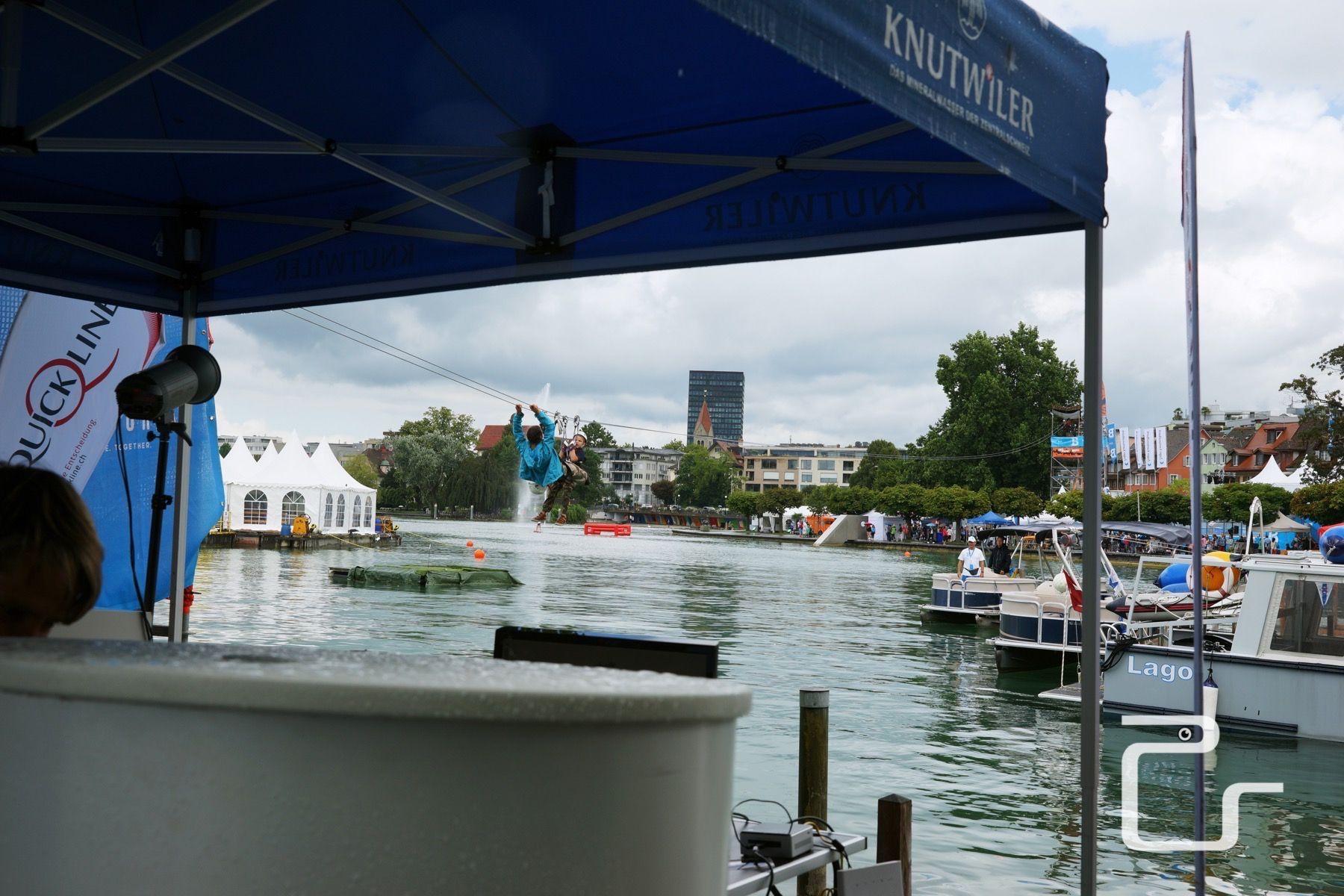 pls24.ch-zug-sports-festival-2016-DSC49