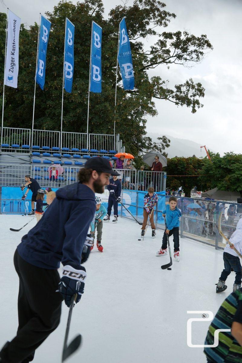 pls24.ch-zug-sports-festival-2016-DSC63