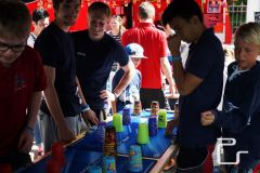 pls24.ch-zug-sports-festival-2016-DSC15