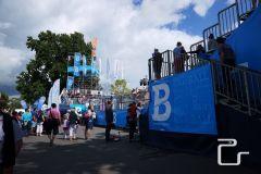 pls24.ch-zug-sports-festival-2016-DSC16