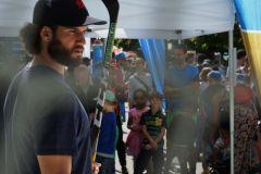 pls24.ch-zug-sports-festival-2016-DSC18