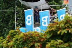 pls24.ch-zug-sports-festival-2016-DSC4
