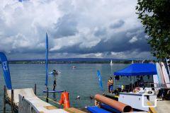 pls24.ch-zug-sports-festival-2016-DSC5