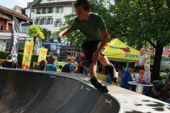 pls24.ch-zug-sports-festival-2016-DSC7