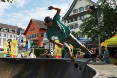 pls24.ch-zug-sports-festival-2016-DSC9