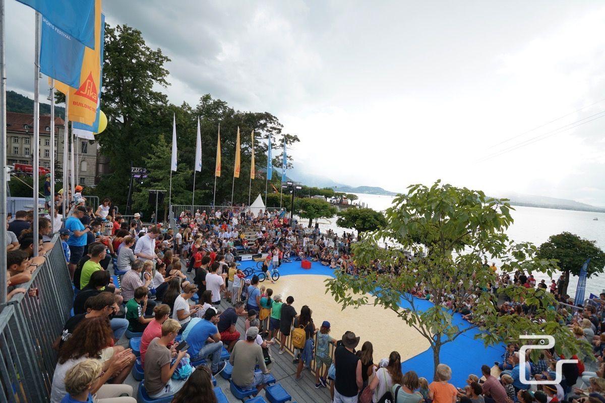pls24.ch-Zug-Sports-Festival-2017-DSC108