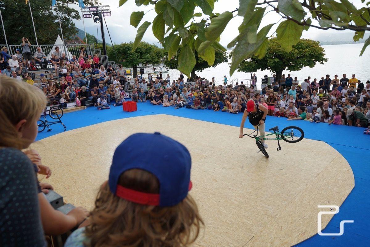 pls24.ch-Zug-Sports-Festival-2017-DSC109