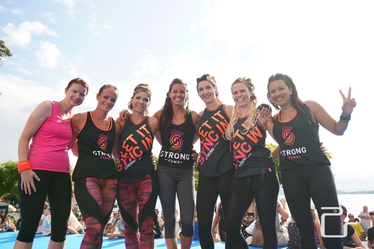 pls24.ch-Zug-Sports-Festival-2017-DSC114
