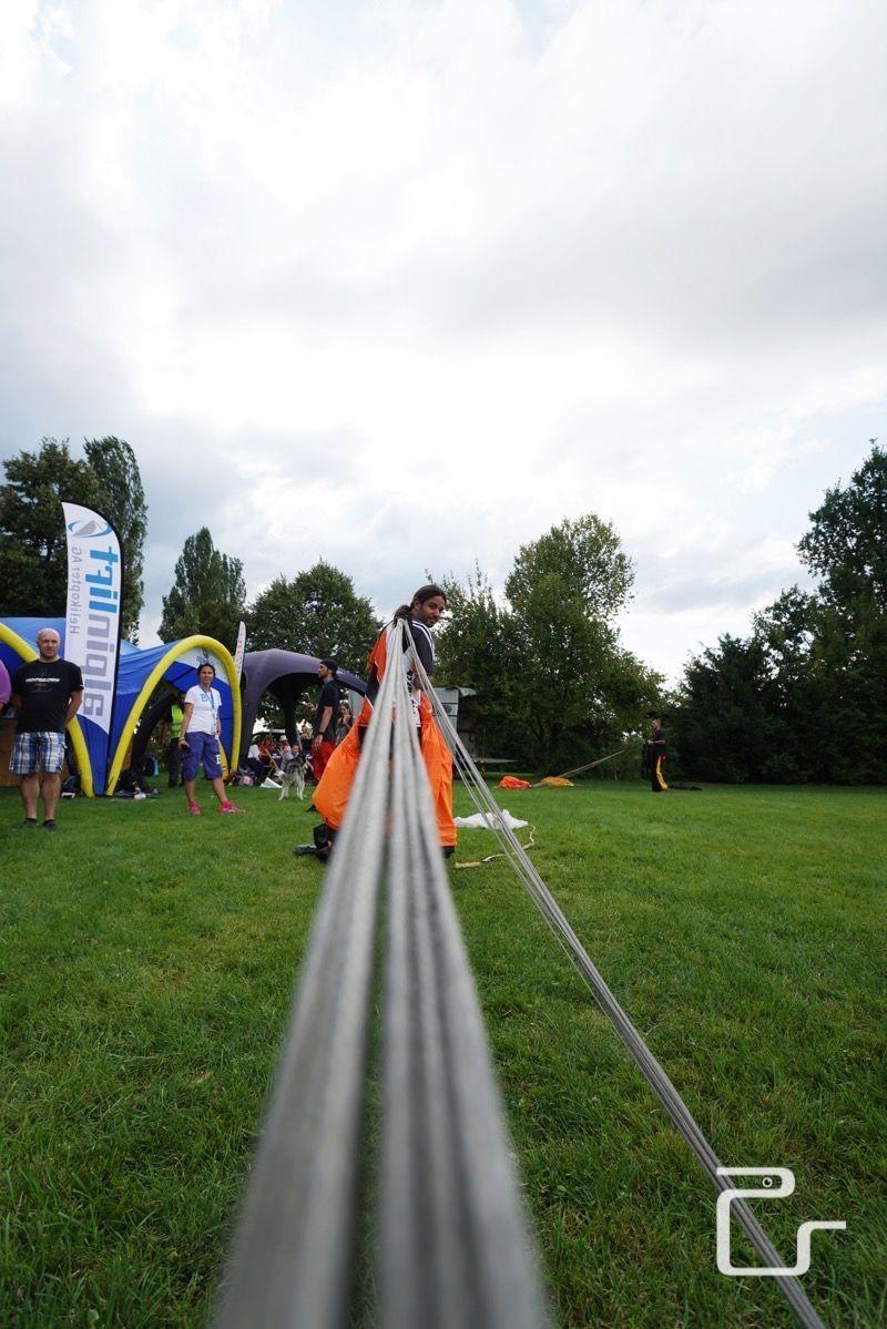 pls24.ch-Zug-Sports-Festival-2017-DSC120