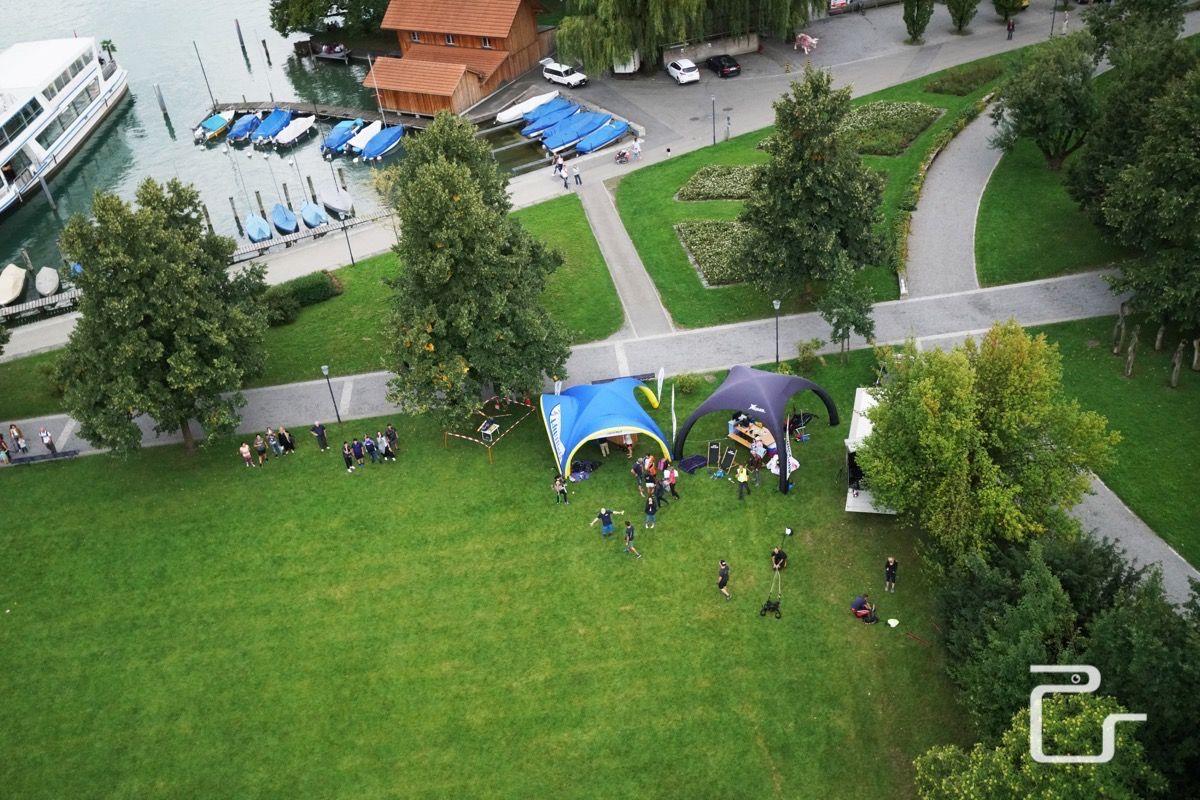 pls24.ch-Zug-Sports-Festival-2017-DSC123