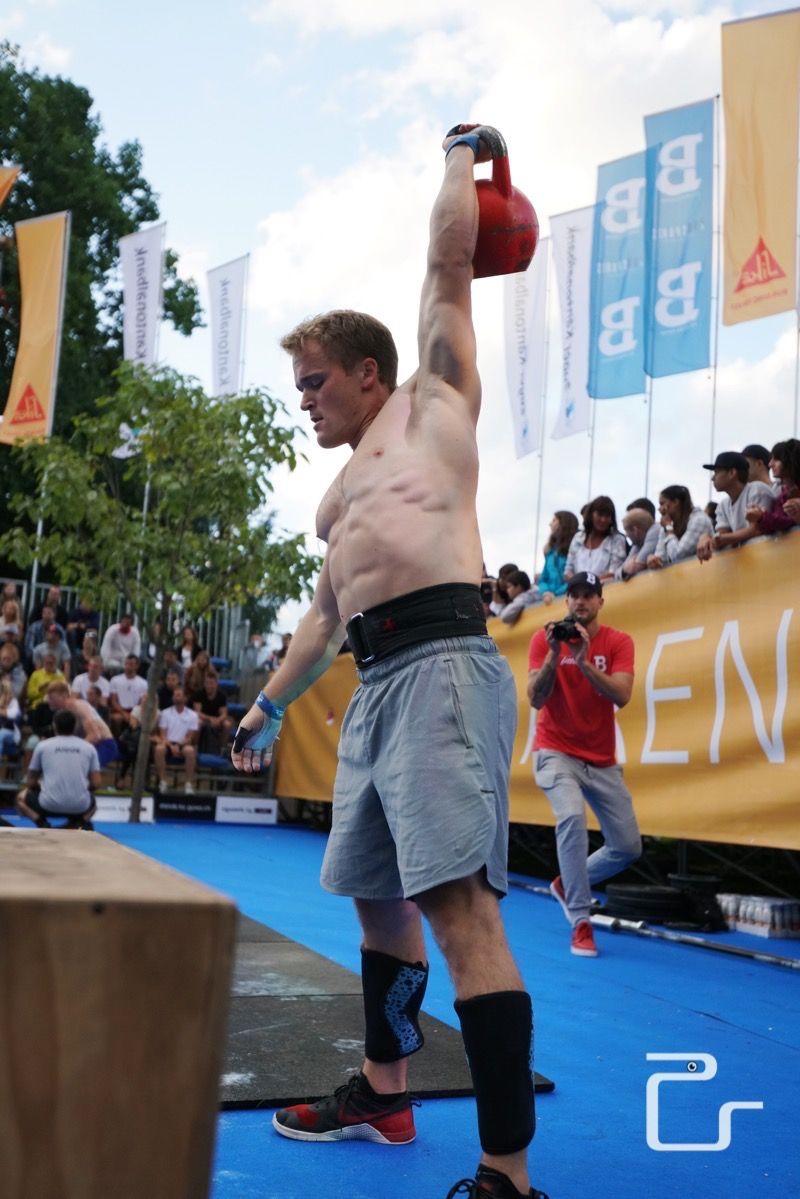 pls24.ch-Zug-Sports-Festival-2017-DSC138