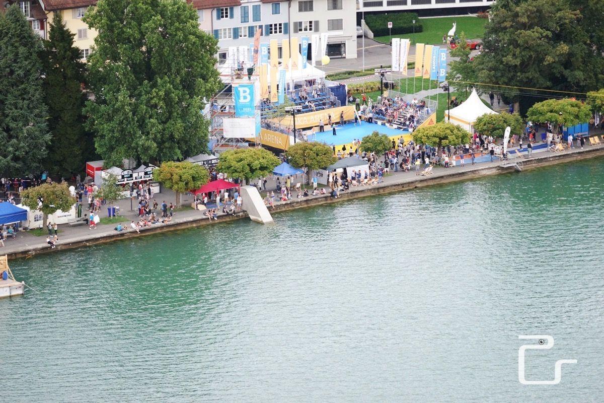 pls24.ch-Zug-Sports-Festival-2017-DSC14