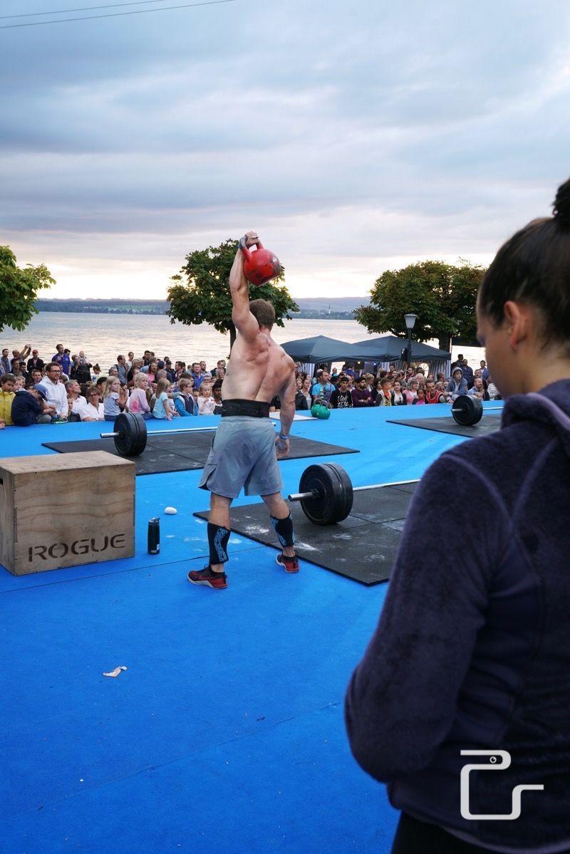 pls24.ch-Zug-Sports-Festival-2017-DSC143