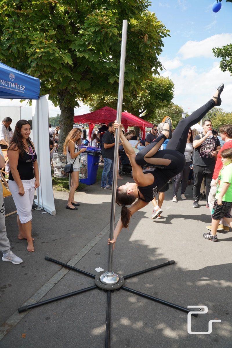 pls24.ch-Zug-Sports-Festival-2017-DSC61