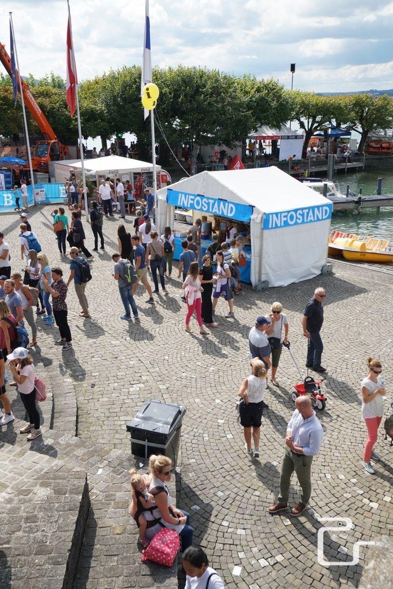 pls24.ch-Zug-Sports-Festival-2017-DSC65