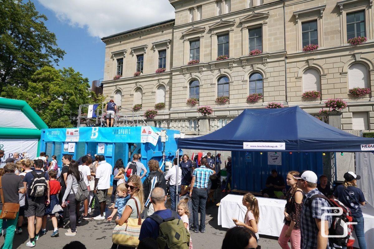 pls24.ch-Zug-Sports-Festival-2017-DSC69