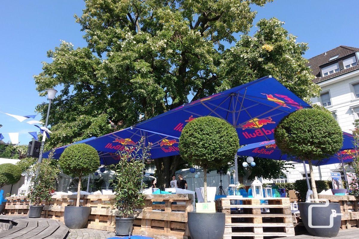 pls24.ch-Zug-Sports-Festival-2017-DSC7