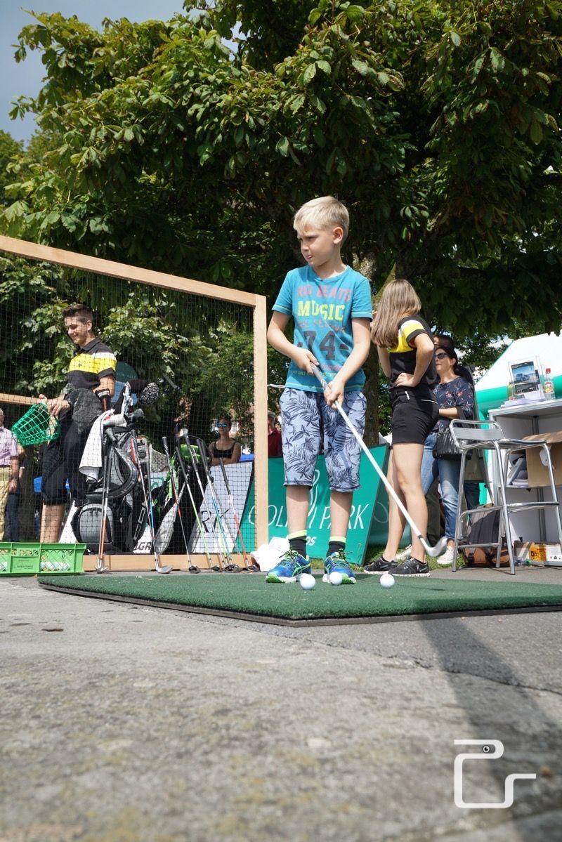 pls24.ch-Zug-Sports-Festival-2017-DSC71