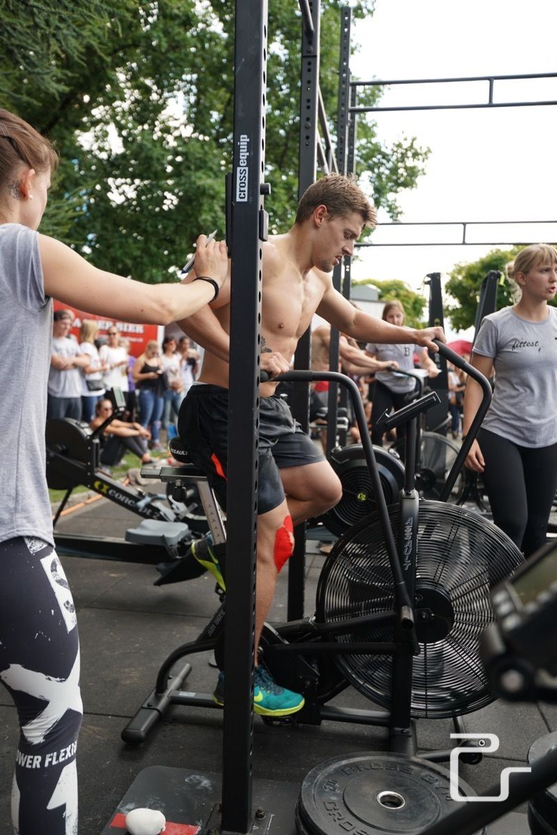 pls24.ch-Zug-Sports-Festival-2017-DSC76