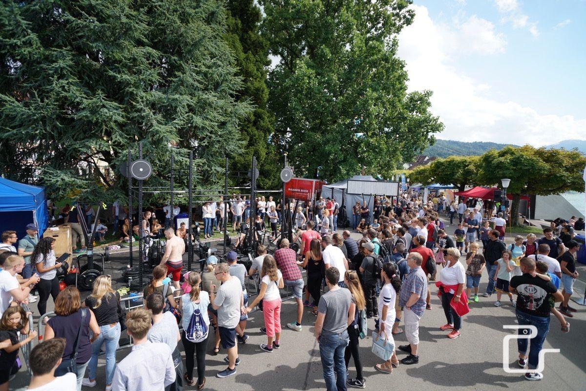 pls24.ch-Zug-Sports-Festival-2017-DSC77