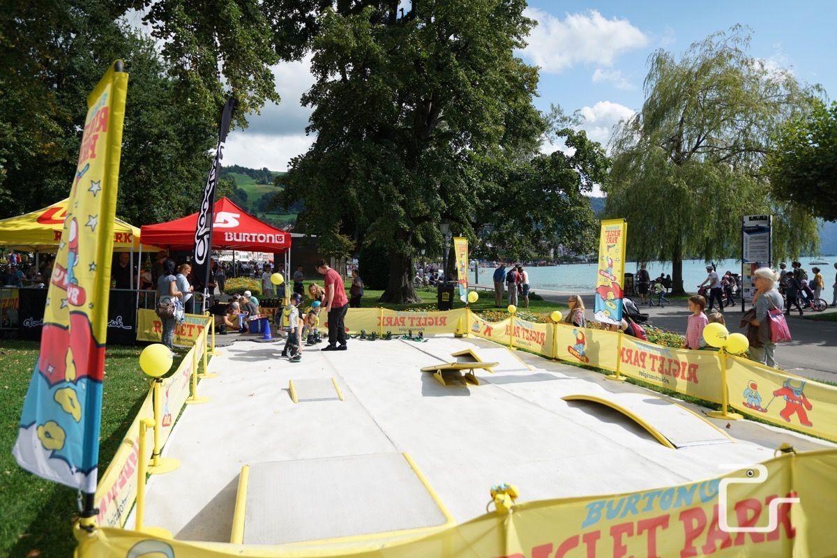 pls24.ch-Zug-Sports-Festival-2017-DSC86