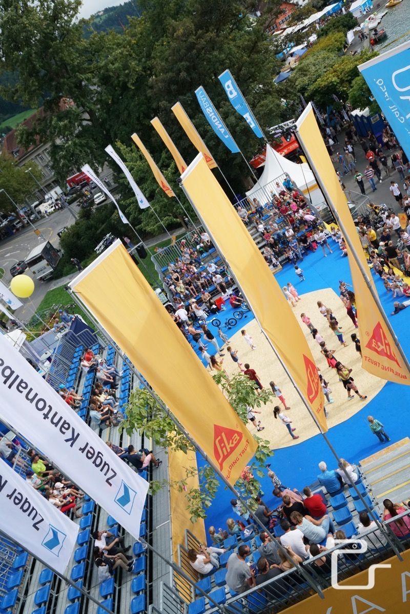 pls24.ch-Zug-Sports-Festival-2017-DSC98