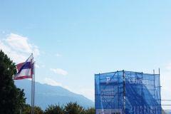 pls24.ch-Zug-Sports-Festival-2017-DSC1