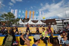 pls24.ch-Zug-Sports-Festival-2017-DSC10