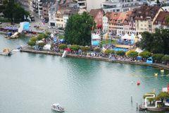 pls24.ch-Zug-Sports-Festival-2017-DSC19