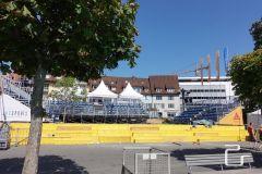 pls24.ch-Zug-Sports-Festival-2017-DSC4